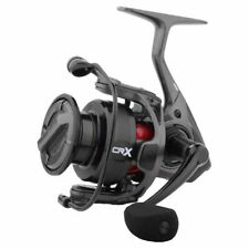 SPRO CRX 4000 6+1 Spinnrolle by TACKLE-DEALS !!!