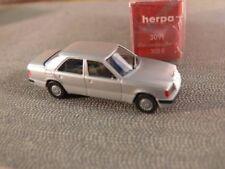 1/87 Herpa MB 300 E silber 3091