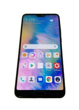 Huawei P20 Pro 128GB Black CLT-L04 (Unlocked) GSM World Phone