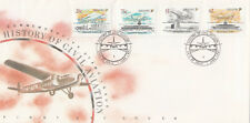 (14128) Singapore Civil Aviation 1 June 1991