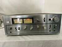 Sony TA-F6B Integrated Stereo Amplifier