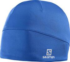 Abbigliamento da uomo blu Salomon