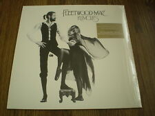 Fleetwood Mac-Rumours Lp Nuevo Sellado
