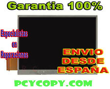 PANTALLA  LCD PSP STREET E1000 E1003 E1004 E1008  SCREEN DISPLAY E-1000 E-1004 N