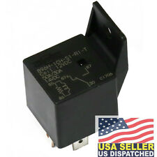 Song Chuan Automotive Relays 1FormC SPDT 12V 50A (1 piece)