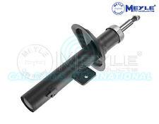 Meyle Front Right Suspension Strut Shock Absorber Damper 11-26 623 0011