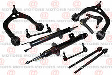 For Dodge Challenger Magnum Chrysler 300 Suspension Steering Auto parts RWD