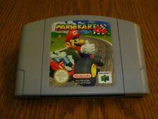Mario KART 64 per Nintendo 64 n64