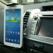 """BuyBits Ultimate Galaxy Tab 3 7"""" & 8"""" Vehicle Air Vent Tablet Car Mount"""