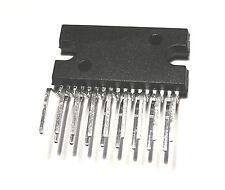 TDA1560Q - Ampli BF 40W                                               CTDA1560