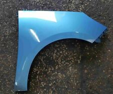 Renault Scenic MK3 2013-2016 Drivers OS Wing Blue TERPB