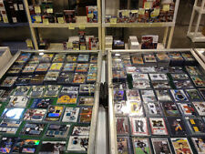 MLB HOT Pack Cards lot! (50 Cards!!) GU/AUTO, HOF, ALLSTARS, RC! Bonuses!
