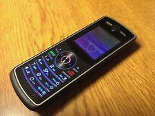 Motorola W175g (TracFone) Cellular Phone - Works!