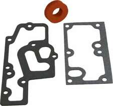 C4 Corvette 1995-1996 LT1 Throttle Body Gasket Kit