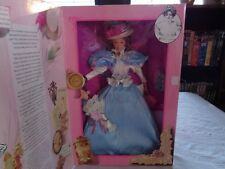 Collector Edition The Great Eras Collection Gibson Girl Barbie Volume One