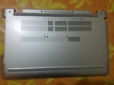 "Hp Envy Touchsmart 15.6"" Laptop; Model No: 15-ae178ca; Back Cover"