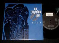 Near Mint (NM or M -) 1990s Vinyl Music Records
