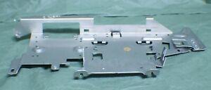 Control Mount Unit Plate Mercedes W220 W215 S430 S500 S55 CL500 CL600 2208200111