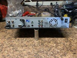Pre-Owned Viewsat 9000HD FTA Satellite Receiver 9000 HD