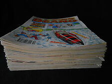 Beano Comics 1994 complete with Free UK postage
