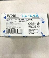Eaton XTPR2P5BC1