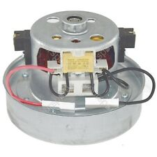 Fits Dyson DC20 and DC21 Replacement Vacuum Cleaner Motor - YDK Type