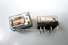 Yaesu,FT-8900 Relay ORMON G5A-237P DC12V(Original)M1190067(27) vertex radio part