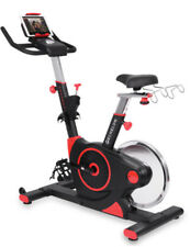 Echelon Connect Indoor Cycling Fitness Bike Bicycle Fit Excercise Fitnation