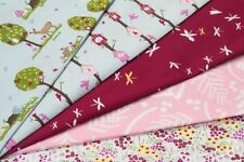 """By the Metre Polyester Apparel-Dress 45"""" Craft Fabrics"""