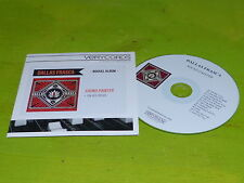 DALLAS FRASCA - SOUND PAINTER !!!!!!!!!!FRENCH ONLY PROMO CD!!!!