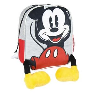 sac à dos personnage MICKEY enfant