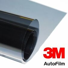 3M Window Film Color Stable 50% VLT CS50 Automotive SUV Jeep Car Discount Set