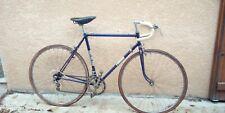 Vélo de course  SPORT OLIMPIQUE  56cm  vintage