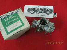 Weber 28//36 DCD Carb//carburatore principale valvola dell/'aria Tubo 26 mm 71702.260 OFFERTA SPECIALE