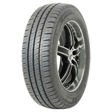 GOMME PNEUMATICI AGILIS CAMPING M+S 225/70 R15 112Q MICHELIN 12C
