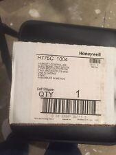 Honeywell H775C1004 HUMIDITY CONTROLLER ECECTRONIC NIB NEW    H775C 1004