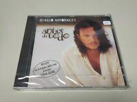 JJ8- BIAGIO ANTONACCI ANTES DE TODO 1996 ESPAÑA CD NUEVO PRECINTADO