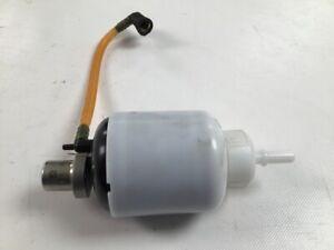 A2C53259632 Fuel Filter Lamborghini Huracan 5.2 LP 640-4 470 Kw 640 HP