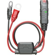 NOCO GENIUS CHARGE LEVEL INDICATOR 12V FOR G1100/G3500/G7200