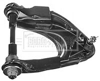 FORD RANGER 2.5D Wishbone / Suspension Arm Front Upper, Right 99 to 06 B&B New