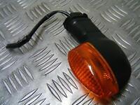 FZ1N Fazer Indicator Front Left Genuine Yamaha 2006-2009 800