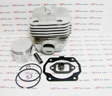 CYLINDER & PISTON KIT Fits STIHL TS400 NIKASIL