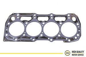 Cylinder Head Gasket For Caterpillar 322-7486, C2.2, 3024
