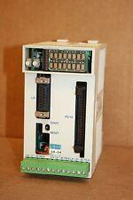 TOYOPUC TIC-5755 MX-CPU MODULE