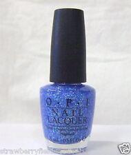 OPI Nail Polish Color Katy Perry Last Friday Night K10 .5oz/15mL