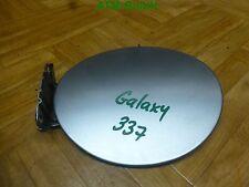 Tankklappe Tankdeckel Ford Galaxy 1H0010092L