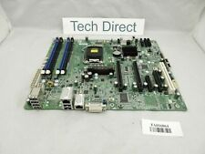 Tyan S5507 Motherboard for EFI P/N S5507G2NR-EFI Server Board ZZ