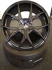 18 Zoll KT19 Felgen für Ford Mondeo MK3 MK4 Turnier S-Max Transit Kuga Focus RS