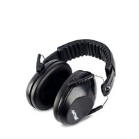Noise Reduction Hearing Protection Ear Muffs Foldable Shooting Safety Kids Adult