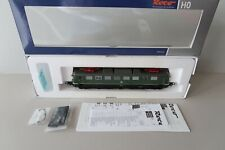 "Roco HO/DC 52543 E - Lok BR 150 049-5 DB "" Güterzuglokomotive "" (AE259-83R7/15)"